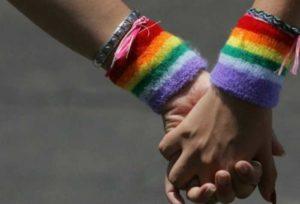 Unioni civili: Consiglio di Stato dà via libera per le prime celebrazioni a Ferragosto