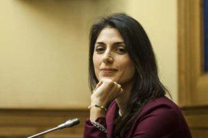 Roma, Virginia Raggi indagata: la Procura ha chiesto l'archiviazione per falso ideologico