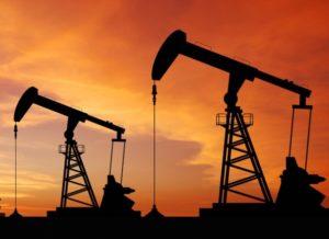 Canada, polemiche per pubblicità con 2 lesbiche della principale compagnia petrolifera