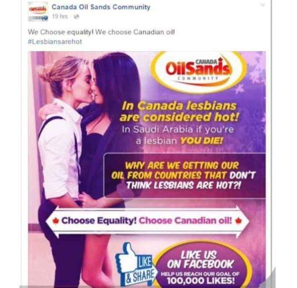 pubblicità-canada-oil-ctv101