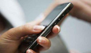 """SMS truffa con falso """"sondaggio Decathlon da 150 euro in regalo"""""""