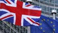 """Vice Pres. Europarlamento: """"La Gran Bretagna ha imboccato un tunnel senza uscita"""""""