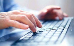 Come scegliere un sito di gioco online sicuro? Ecco tutte le info per proteggersi