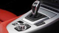 Tecnologia in auto, ecco i dispositivi più utili