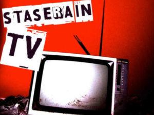 Cosa c'è da guardare questa sera in TV?