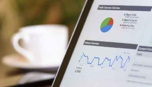 Come incrementare i tuoi guadagni grazie al posizionamento siti web