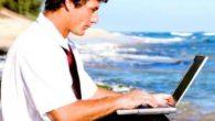 Opzioni binarie: ecco come aprire un conto sul sito di un broker