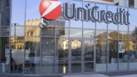 Prestiti personali urgenti: Credit Express Dynamic di Unicredit