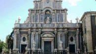 La stagione estiva si avvicina: aumentano le opportunità di lavoro a Catania