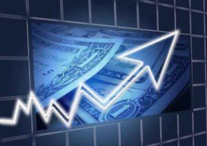 Quali sono le ore migliori per fare Trading sul dollaro?