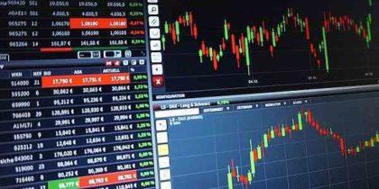Le piattaforme di trading online: i nuovi intermediari del web