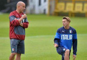 Europeo Under 21: l'Italia in Polonia per vincere la competizione