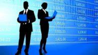 Trading online e piattaforme da utilizzare: il momento della scelta
