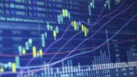 I broker della rete: quali sono i migliori?