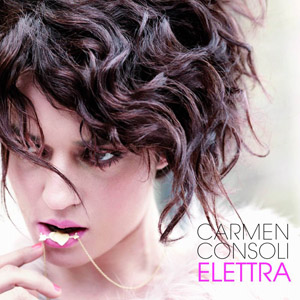 carmenconsoli_elettra_100