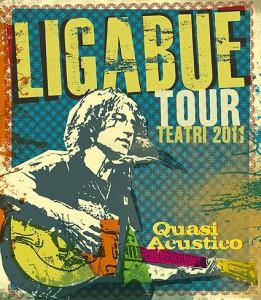 Ligaube-Quasi-Acustico-Tour-Teatri-201