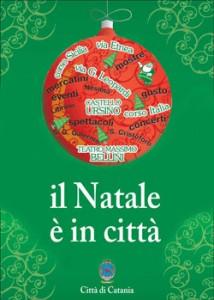 manifesto_nataleincitta