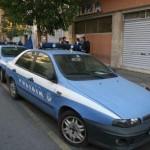 polizia-150x150