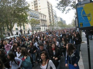 protestastud-catania