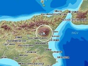 terremoto_dic2010