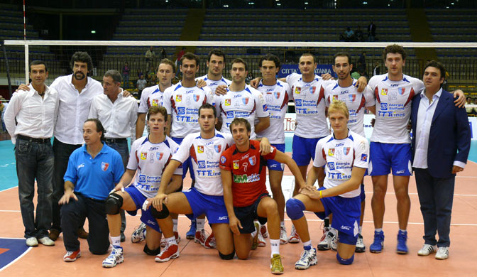 volleycatania2008-09