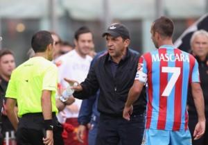 Catania-Roma4-2jpg