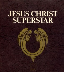 Jesus Christ Superstar5jpg