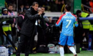 Simeone-e-mascara-in-parma-catania