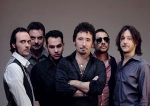 tiromancino_band2011