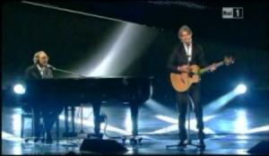 Sanremo2011_Battiato_Madonia_prima-serata