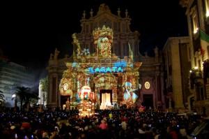 SantAgata-processione