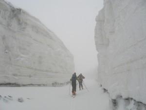 bufera-di-neve-sulletna