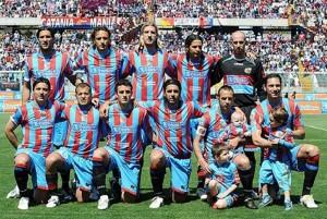 catania2010-11