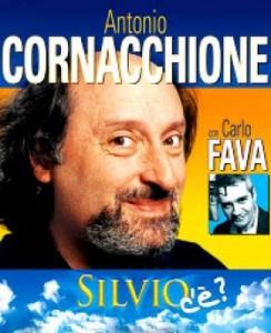 cornacchione-silviocè-