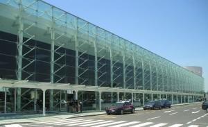 AeroportodiCatania