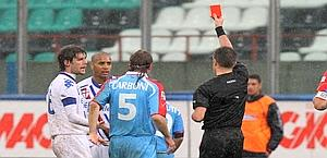 Catania-Sampdoria, i voti Fantacalcio della Gazzetta dello Sport