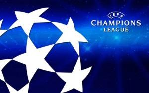 Champions League, sorteggio quarti di finale, l'Inter becca un'altra tedesca
