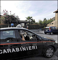 Mafia, Caltanissetta: sequestrati beni per oltre 10 milioni di euro
