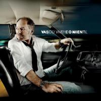 Vasco Rossi, Vivere o Niente. Nuovo album in uscita il 29 marzo