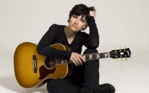 Elisa in concerto, Ivy Tour anche al Metropolitan