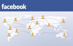 Facebook, accanto a mi piace adesso invia. Ecco il codice