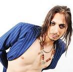Matteo Amantia, ex cantante Sugarfree, pubblica primo album da solista