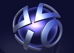 PlayStation hackers, rubate milioni di carte di credito