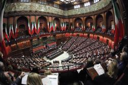 Processo breve, approvata la riforma alla Camera
