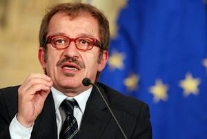 Immigrazione, l'Ue boccia la linea italiana sugli immigrati