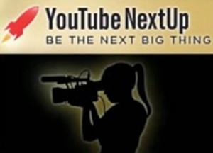 Youtube, arriva in esclusiva il concorso per talenti NextUp