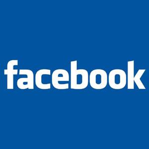 Facebook: brevetto per il Tag