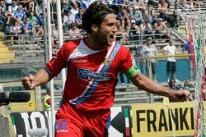 Catania da A anche per il prossimo campionato
