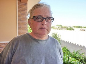 Omicidio Sarah Scazzi: Zia Cosima, il telefonino la tradisce