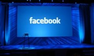 Facebook, Symantec: allarme sulla fuga di dati